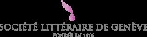 logo-societe-litteraire-geneve