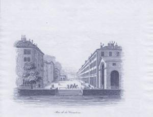 geneve-rue-de-la-corraterie-stahlstich