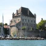 Château_d'Yvoire_003