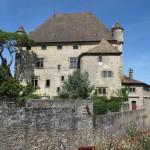 Château_d'Yvoire_005